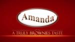Amanda-prima-jaya-tenda-produksi-tenda-tenda-cafe-tenda-display-tenda-kerucut
