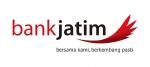 Bank-jatim-prima-jaya-tenda-produksi-tenda-tenda-cafe-tenda-display-tenda-kerucut