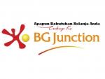 Bg-junction-prima-jaya-tenda-produksi-tenda-tenda-cafe-tenda-display-tenda-kerucut