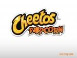 Cheetos-prima-jaya-tenda-produksi-tenda-tenda-cafe-tenda-display-tenda-kerucut