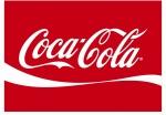 Coca-cola-prima-jaya-tenda-produksi-tenda-tenda-cafe-tenda-display-tenda-kerucut