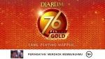 Djarum-76-prima-jaya-tenda-produksi-tenda-tenda-cafe-tenda-display-tenda-kerucut
