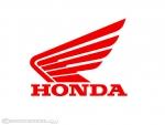 Honda-prima-jaya-tenda-produksi-tenda-tenda-cafe-tenda-display-tenda-kerucut