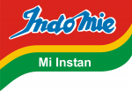 Indomie-prima-jaya-tenda-produksi-tenda-tenda-cafe-tenda-display-tenda-kerucut