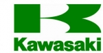 Kawasaki-prima-jaya-tenda-produksi-tenda-tenda-cafe-tenda-display-tenda-kerucut