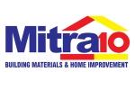 Mitra-10-prima-jaya-tenda-produksi-tenda-tenda-cafe-tenda-display-tenda-kerucut