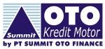 Otto-prima-jaya-tenda-produksi-tenda-tenda-cafe-tenda-display-tenda-kerucut