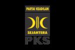PKS-prima-jaya-tenda-produksi-tenda-tenda-cafe-tenda-display-tenda-kerucut