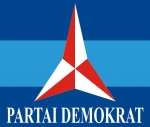 Partai-demokrat-prima-jaya-tenda-produksi-tenda-tenda-cafe-tenda-display-tenda-kerucut
