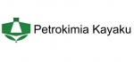 Petrokimia-kayaku-prima-jaya-tenda-produksi-tenda-tenda-cafe-tenda-display-tenda-kerucut