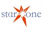 Star-one-prima-jaya-tenda-produksi-tenda-tenda-cafe-tenda-display-tenda-kerucut