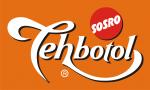 Teh-botol-sosro-prima-jaya-tenda-produksi-tenda-tenda-cafe-tenda-display-tenda-kerucut