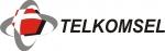 Telkomsel-prima-jaya-tenda-produksi-tenda-tenda-cafe-tenda-display-tenda-kerucut
