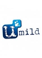U-mild-prima-jaya-tenda-produksi-tenda-tenda-cafe-tenda-display-tenda-kerucut
