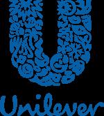 Unilever-prima-jaya-tenda-produksi-tenda-tenda-cafe-tenda-display-tenda-kerucut