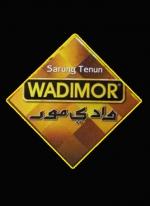 Wadimor-prima-jaya-tenda-produksi-tenda-tenda-cafe-tenda-display-tenda-kerucut