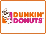 dunkin-donuts-prima-jaya-tenda-produksi-tenda-tenda-display-tenda-kerucut-tenda-surabaya