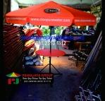 Harga Tenda Payung Surabaya