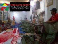 tempat-produksi-tenda-cafe-kami-cv-primajaya-tenda-098