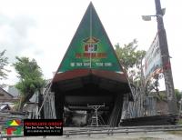 tempat-produksi-tenda-cafe-kami-cv-primajaya-tenda-11