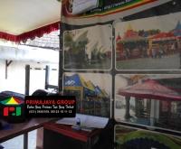 tempat-produksi-tenda-cafe-kami-cv-primajaya-tenda