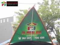 tempat-produksi-tenda-cafe-kami-cv-primajaya-tenda-21
