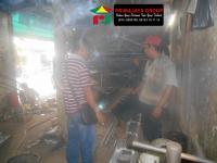 tempat-produksi-tenda-cafe-kami-cv-primajaya-tenda-3