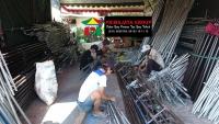 tempat-produksi-tenda-cafe-kami-cv-primajaya-tenda-9292