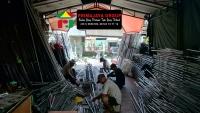 tempat-produksi-tenda-cafe-kami-cv-primajaya-tenda-990
