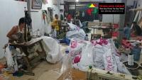 tempat-produksi-tenda-cafe-kami-cv-primajaya-tenda-998