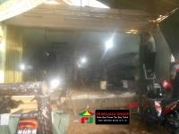 tempat-produksi-tenda-cafe-kami-cv-primajaya-tenda90