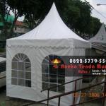 Harga Tenda Sarnafil Surabaya