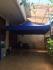 Jual Tenda Cafe Murah Automatis Surabaya